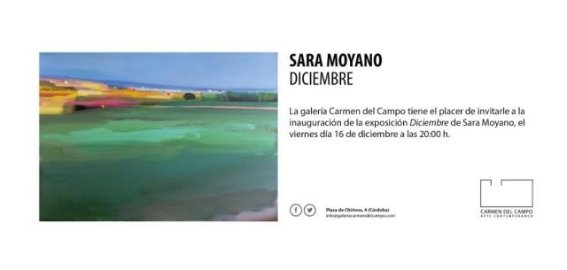 INVITACION-SARA-MOYANO-1024x488
