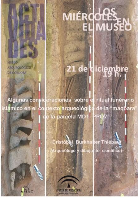 miercoles-museo-21122016