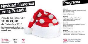 navidad-posada-web-300x150