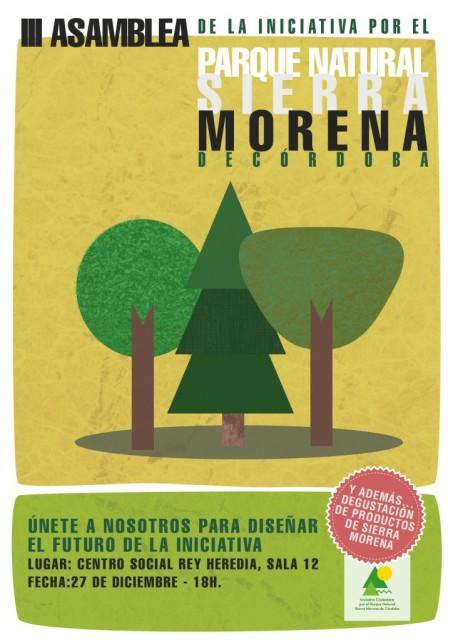sierra-morena-asamblea-724x1024