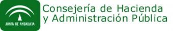 logo-consejeria-hacienda-y-administracion-publica-340x62