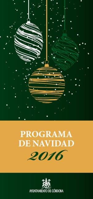 programa_navidad_cordoba2016