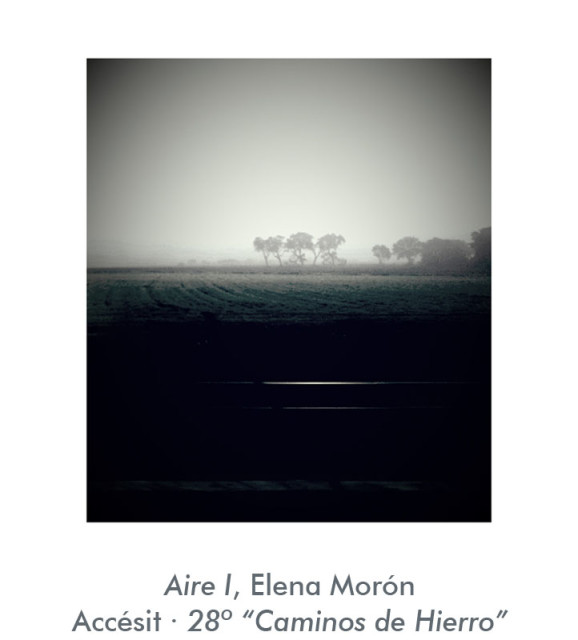 28CH-Accesit-ElenaMoron-AireI.jpg
