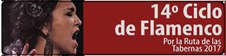 Banner-14-ciclo-de-flamenco-cruzcampo-por-la-ruta-de-las-tabernas-de-cordoba-2017-Plano