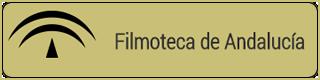 Banner-Filmoteca-Andalucia-Plano