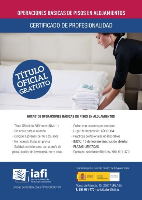 CURSO-OPERACIONES-BASICAS-PISOS-EN-ALOJAMIENTOS-730x1024