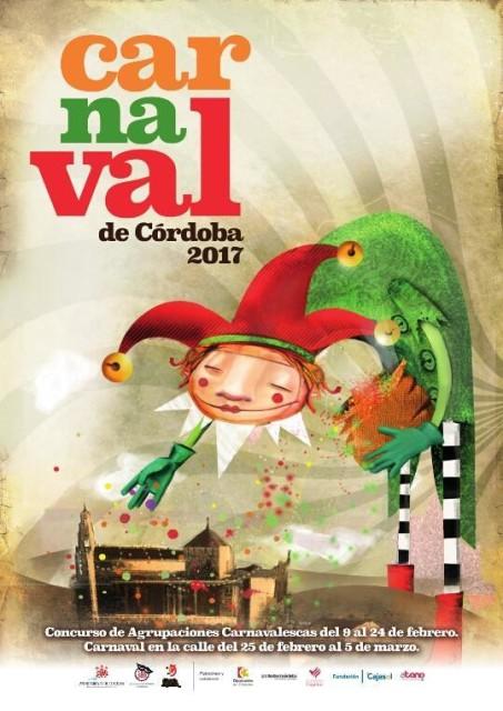 Cartel_Carnaval_Cordoba_2017