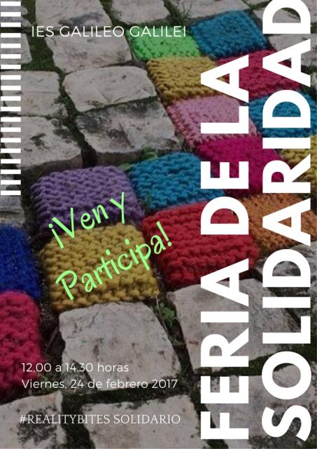 FERIA-SOLIDARIDAD-IES-GALILEO-724x1024