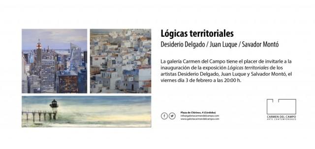 invitacion-logitas-territoriales-1024x487