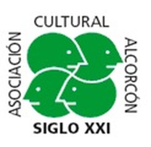 logo-alcorcon