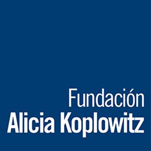 logo-alicia-koplowitz