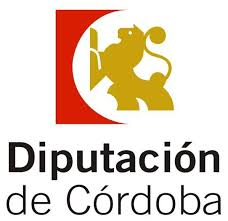 logo-dipu (1)