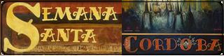 Banner-Semana-Santa-Cordoba-2017-Plano