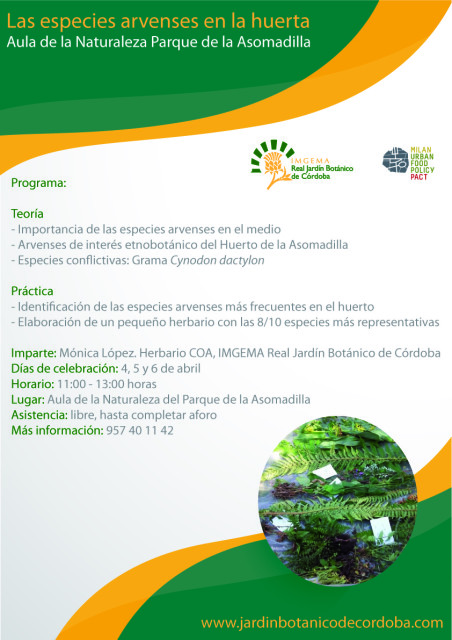 Taller-especies-arvenses-01