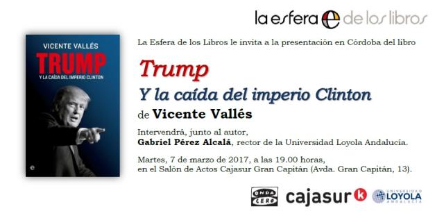Vicente-Valles-Trump