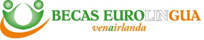 becas-eurolingua