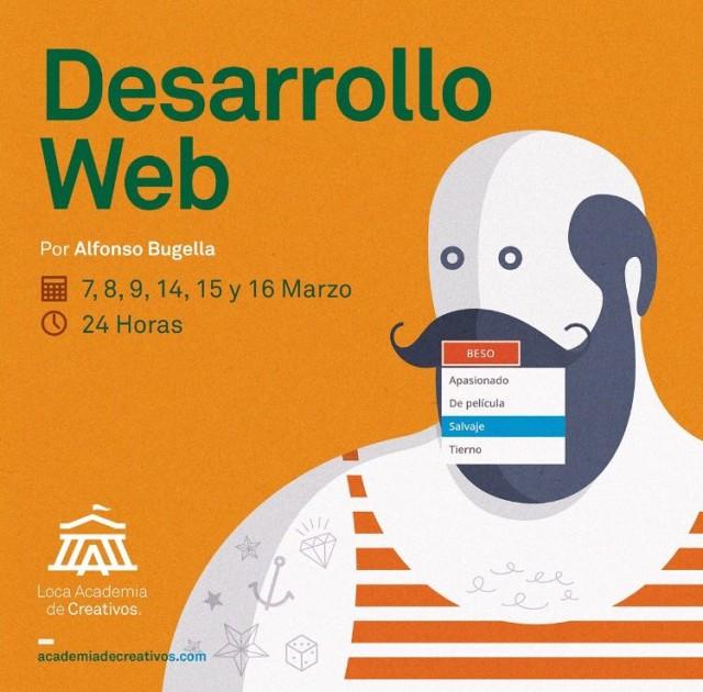 curso-desarrollo-web