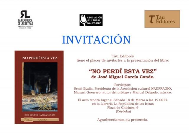 invitacion-1024x721