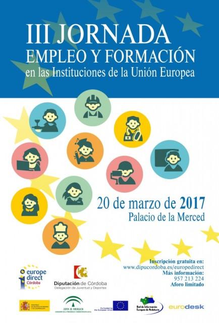 jornada-empleo-en-la-UE-695x1024