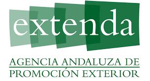 logo-extenda