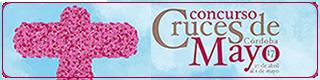 Banner-Cruces-Mayo-Cordoba-2017-Plano