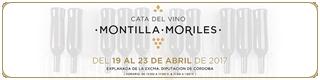 Banner-xix-cata-del-vino-montilla-moriles-2017-Plano