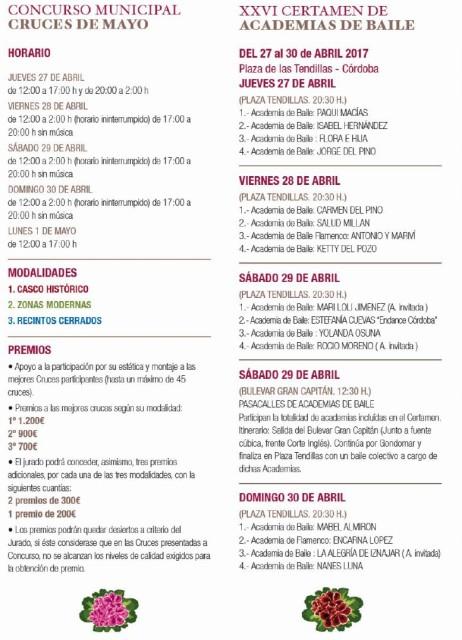 Cruces_Mayo_Cordoba_2017_Programa