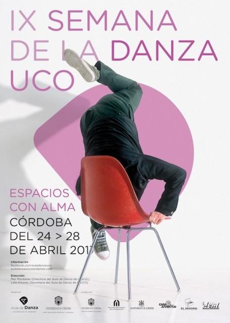 SemanaDanza2017-cartel-b.jpg