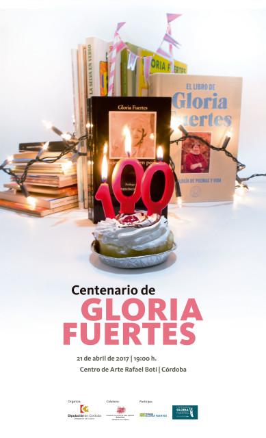 homenaje-Gloria-Fuertes