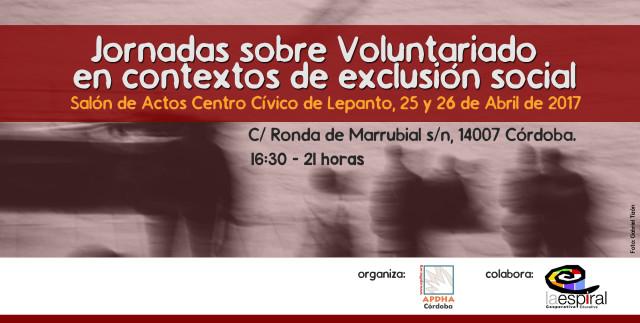 imagen-voluntariado-exclusi