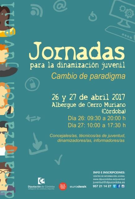 jornadas-dinamizacion-juvenil-695x1024