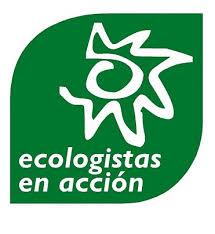 logo-ecologistas-en-accion (1)