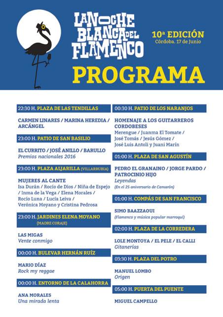programa-nocheblanca-web03