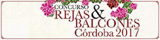 Banner-Concurso-de-Rejas-y-Balcones-de-Cordoba-2017-Plano