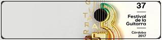 Banner-Festival-Guitarra-Cordoba-2017-Plano