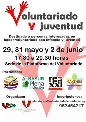 curso-voluntariado