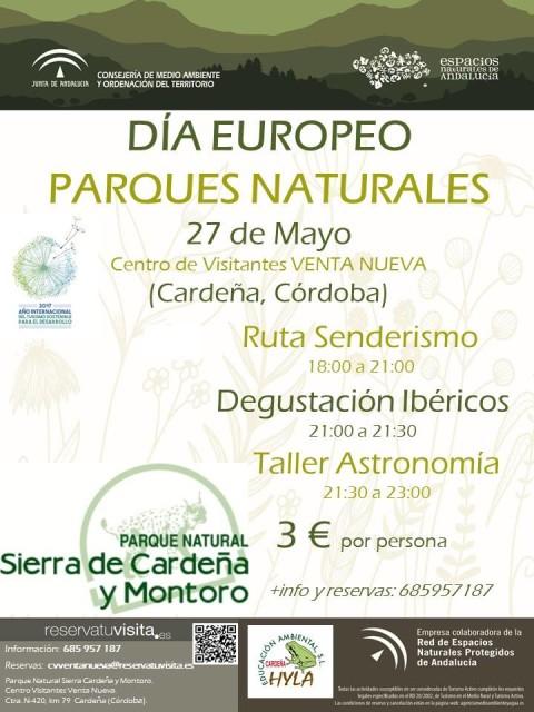 parques-naturales-27-mayo