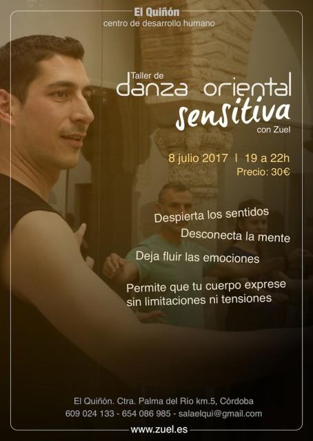danza-oriental-sensitiva-Quiñón-Córdoba.jpg