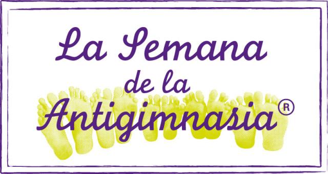Logo-Semaine-AG-ESP.jpg