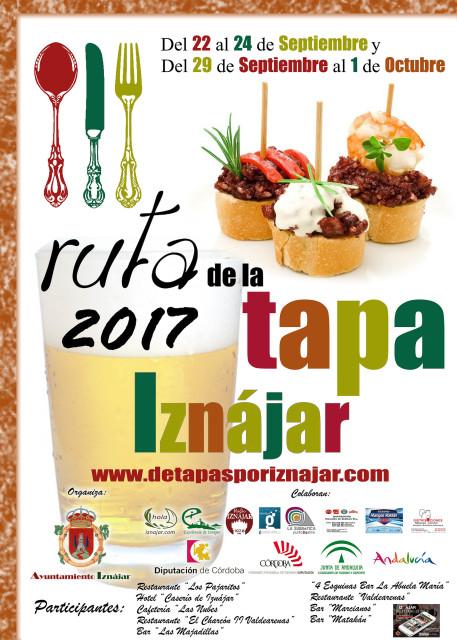 Cartel-III-Ruta-de-la-Tapa-Iznájar_a1.jpg