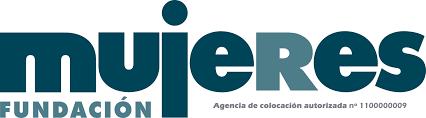 logo-fundacion-mujeres