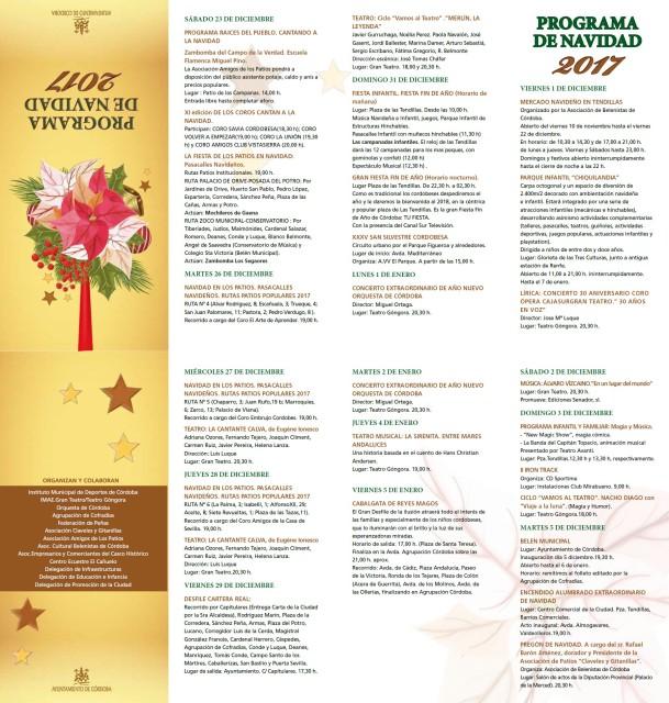 Programa_Navidad_2017_1