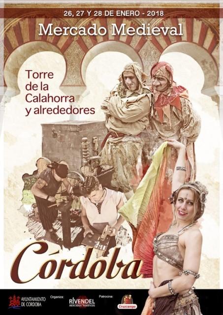 cartel_mercado_medieval_2018