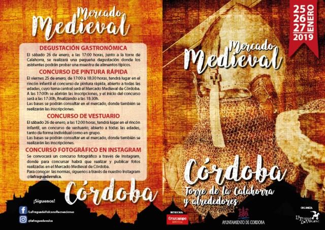 programacion-mercado-medieval-cordoba-2019-1