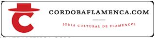 Banner-Cordoba-Flamenca-Plano