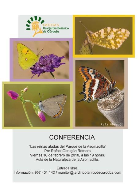 Cartel-conferencia-mariposas-en-la-Asomadilla-1