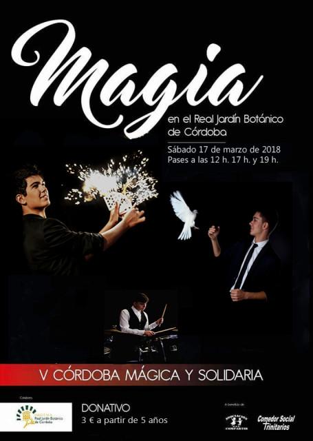 Cartel-gala-magica