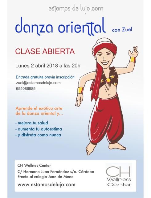 clase-abierta-danza-oriental-ancha.jpg