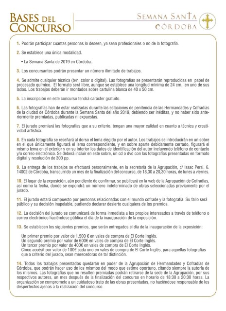 page_49