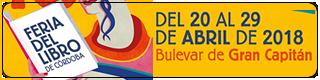 Banner-45-Feria-del-Libro-Cordoba-2018-Plano